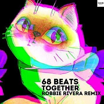 Together (Robbie Rivera Remix)