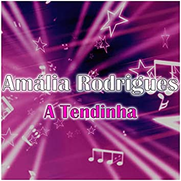 A Tendinha