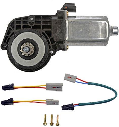 04 f150 window motor - 2