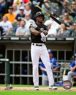 Tim Anderson Chicago White Sox 2019 MLB Action Photo (Size: 8