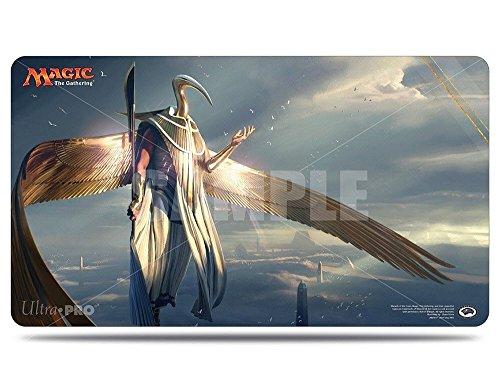 Ultra Pro 86553 'Magic The Gathering Amonkhet V3 Play Mat
