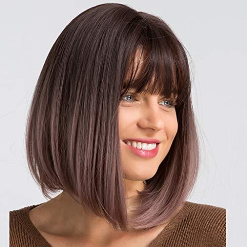 comprar pelucas ombre en internet