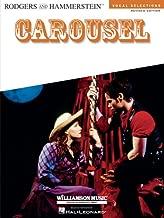 Best carousel sheet music Reviews