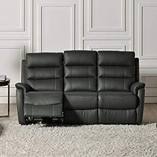 Amazon.es: Sofas Relax Electrico