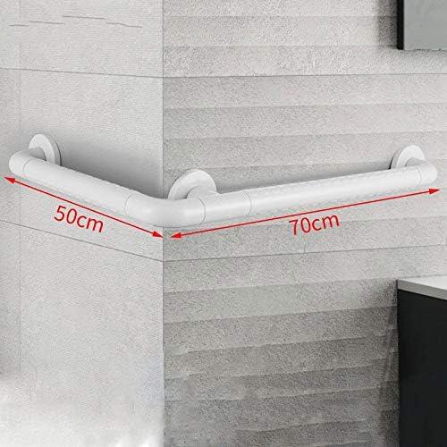 Handrail Bathroom Wall Memphis Mall Corner Anti-Slip Minneapolis Mall Bathtub Safety