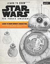 Best star wars the dark force awakens Reviews