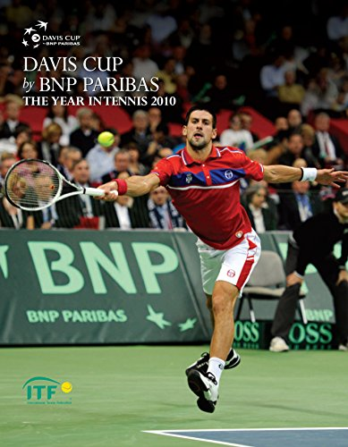 Davis Cup (Year in Tennis/Davis Cup)