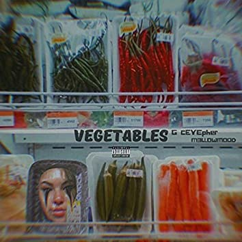 Vegetables (feat. MellowMood)