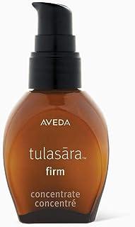 AVEDA Tulasara Firm Concentrate, 30ml
