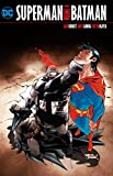 Superman/Batman Vol. 4 - Alan Burnett