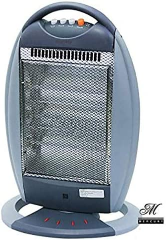 lowest Linens And More Brand Name online sale Halogen Heater, new arrival 2 (38.3X16.7x62.8CM) online sale