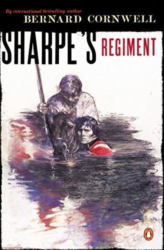 sharpe music - 7