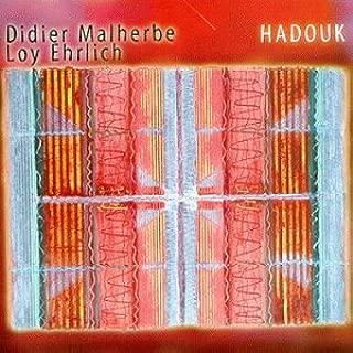 hadouk didier malherbe
