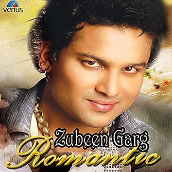 Zubeen Garg Romantic