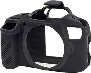 EasyCover ecc1300db保護カメラケース、ブラック