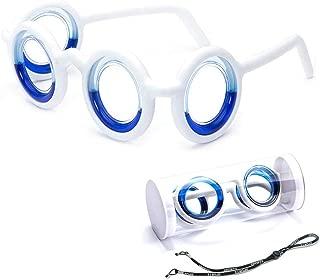 Best liquid motion sickness glasses Reviews