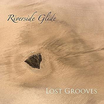 Riverside Glide