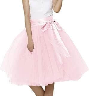 needle and thread skirt tulle