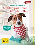 DaWanda: Selbstgemacht! Lieblingsstücke für den Hund