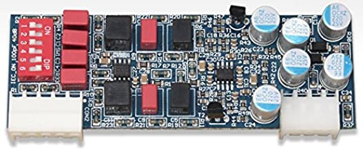 Creek Audio Sequel MK3 MM & MC Plug-In Phono Input Module