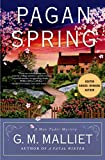 Image of Pagan Spring: A Max Tudor Mystery (A Max Tudor Novel)