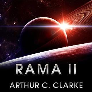 Rama II cover art