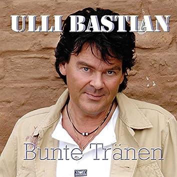 Bunte Tränen (Radio Edit)