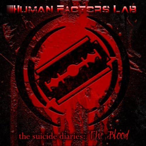 Human Factors Lab