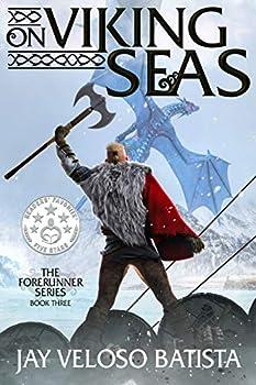 On Viking Seas