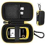 Handheld GPS Case Compatible with Garmin eTrex 10,...