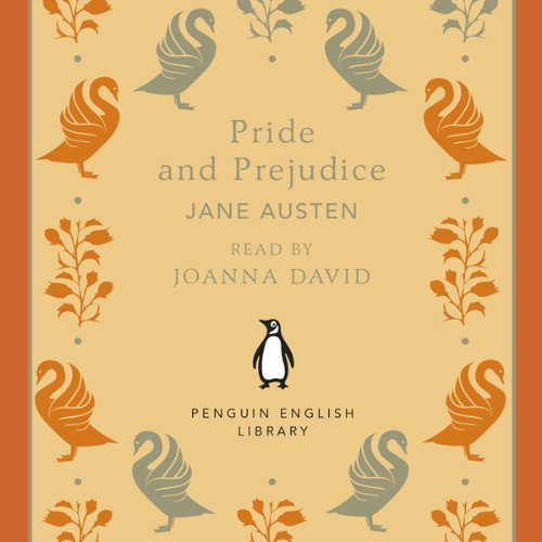Pride and Prejudice  By  cover art