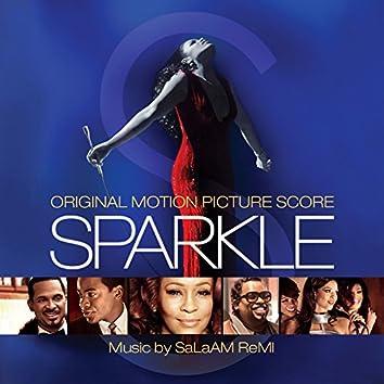 Sparkle (Original Motion Picture Score)