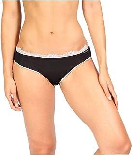 Diesel Women's Jada Brief Panty Underwear