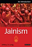 Jainism: An Introduction (I.B.Tauris Introductions to Religion) (English Edition)