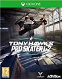 Tony Hawk's Pro Skater 1+2 - Exclusif Amazon - Xbox One - Xbox One [Importación francesa]