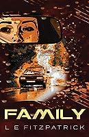 Family (Reacher Short Stories)