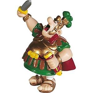 Plastoy - Asterix & Obelix - figure Centurion 60514 by Plastoy 7
