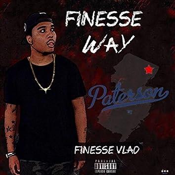 FinesseWay