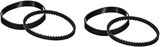 Bissell 2 X ProHeat Belt Accessory Pack 6960W