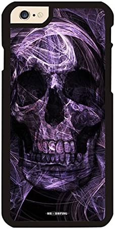 Iphone 6 Plus Case DH hoping TM Cellphone Case for Iphone 6 Plus 5 5 Inch High Impackt Combo product image