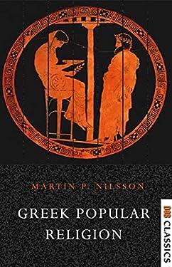 Greek Popular Religion