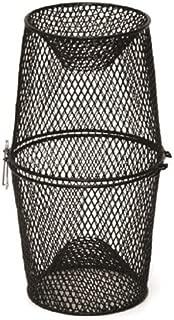 Eagle Claw Crayfish Trap (9-Inch)