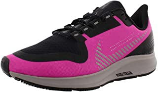 Women's Track & Field Shoes Running