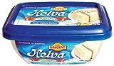 Baktat 60390 Helva Vanillegeschmack , 1er Pack (1 x 350 g Packung)