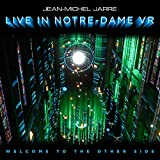 Welcome To The Other Side. Live In Notre-Dame [Vinilo]