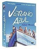 Verano Azul, Serie Completa Tve (Imagen Restaurada) 7dvd