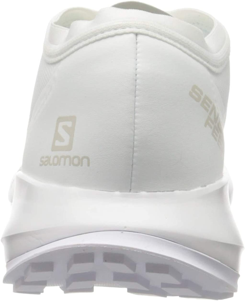 Zapatillas de Trail Running Hombre Salomon Sense Feel