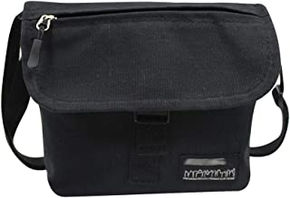 hip hop school bag