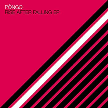 Rise After Falling EP