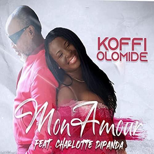 Koffi Olomide feat. Charlotte Dipanda